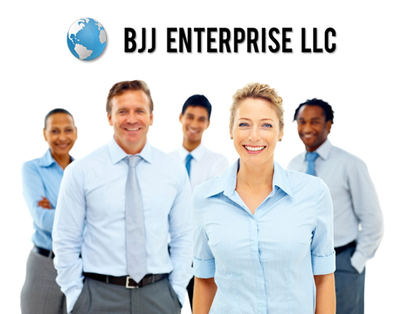 bjj-enterprise-about-us